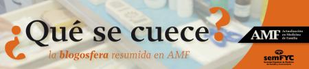 AMF-semfyc