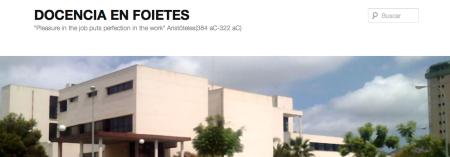 Captura de pantalla 2012-12-22 a la(s) 20.19.48