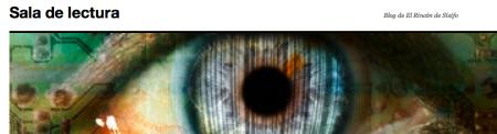 Captura de pantalla 2012-12-22 a la(s) 20.21.21