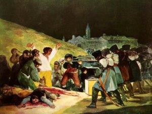 Fusilamientos-del-3-de-mayo-de-1808-1814-Francisco-de-Goya-1-3AO08UD4GJ-1024x768