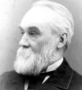 John_Hughlings_Jackson_1835-1911