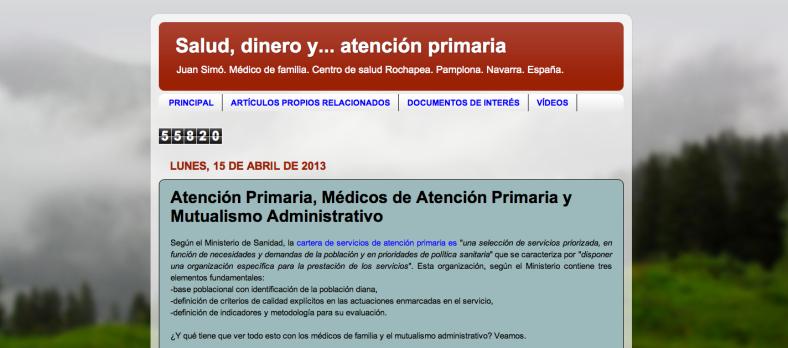 Captura de pantalla 2013-04-15 a la(s) 10.21.02