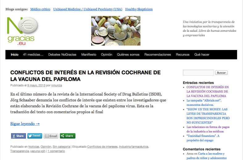 Captura de pantalla 2013-05-10 a la(s) 10.14.02