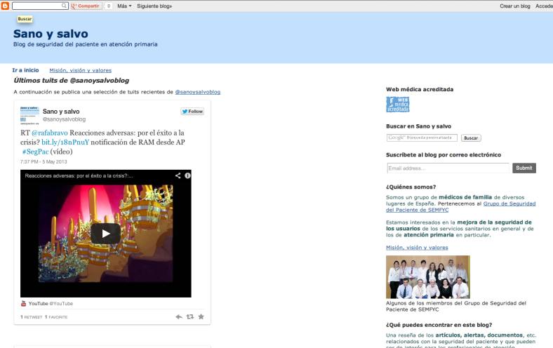 Captura de pantalla 2013-05-13 a la(s) 11.06.57