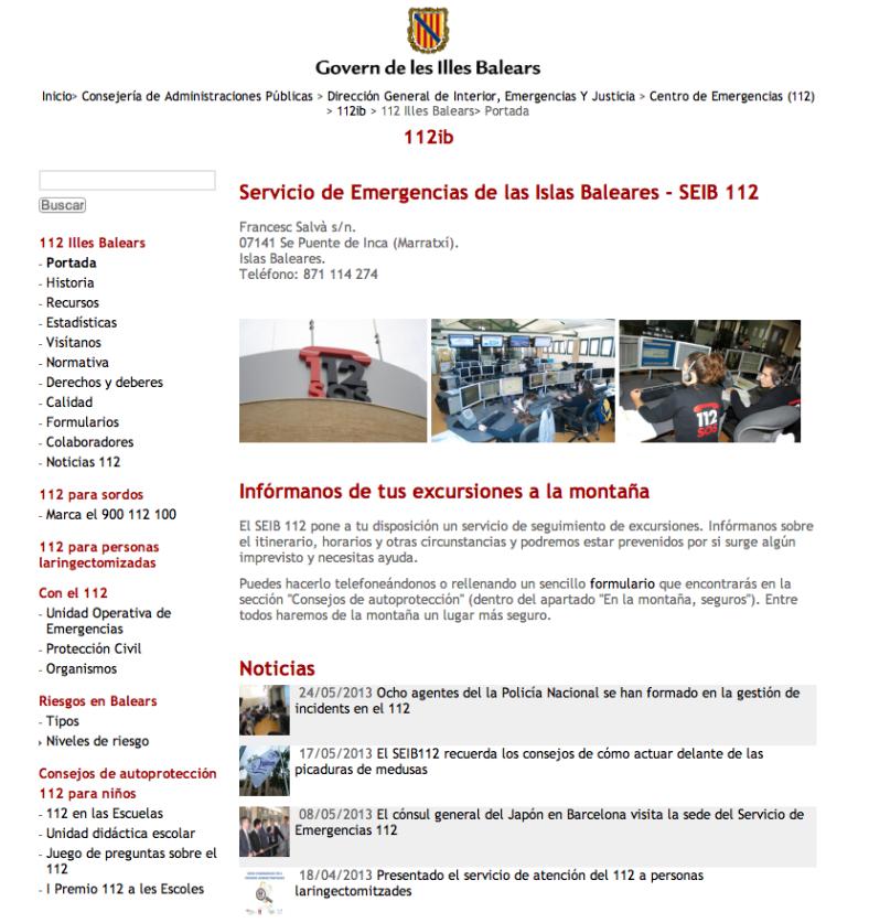 Captura de pantalla 2013-06-06 a la(s) 10.08.02