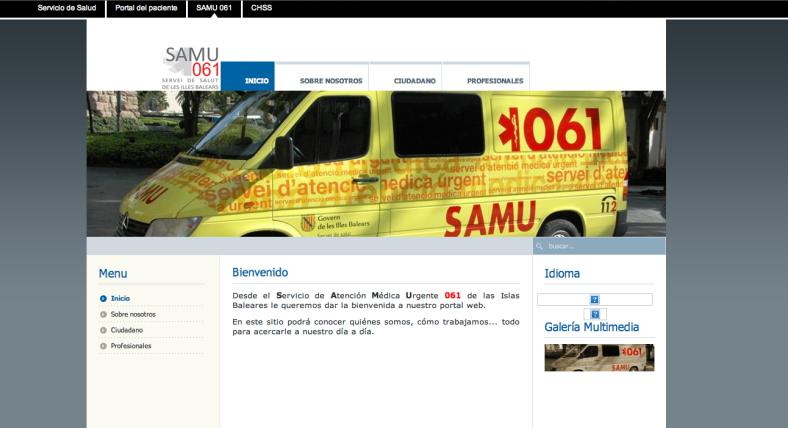 Captura de pantalla 2013-05-13 a la(s) 10.54.01
