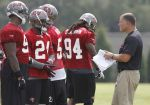 1379544763000-USP-NFL-Tampa-Bay-Buccaneers-Training-Camp