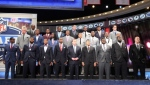 2013-nfl-draft